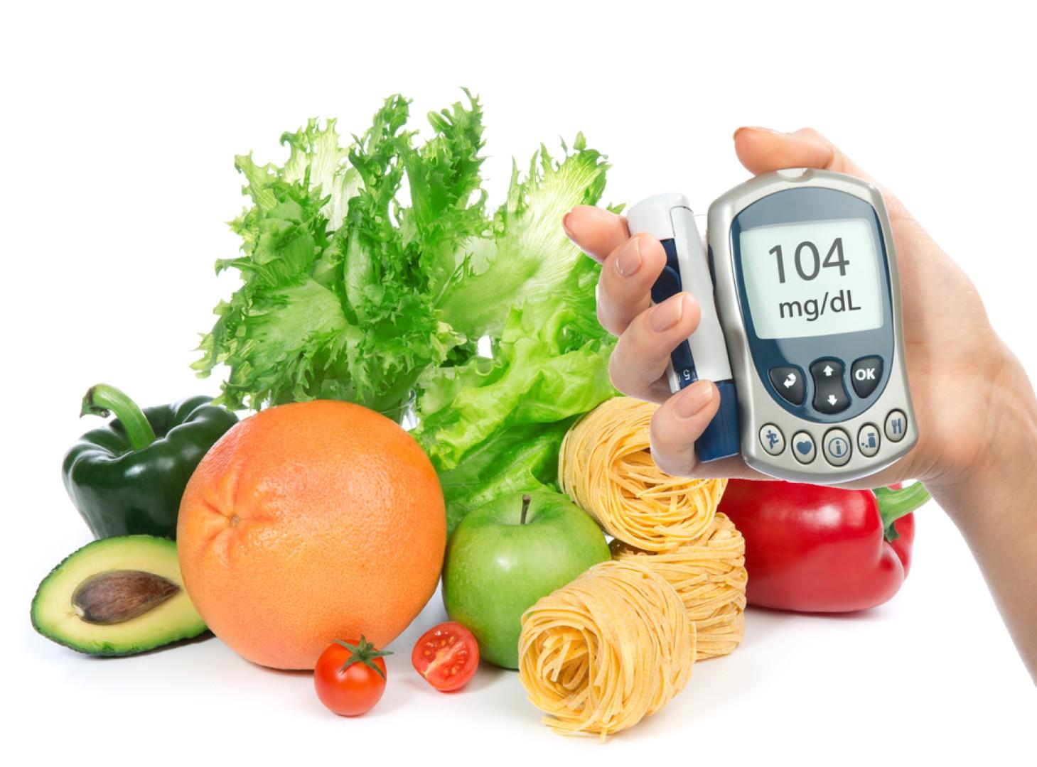 27 юни – Международен ден за борба с диабета