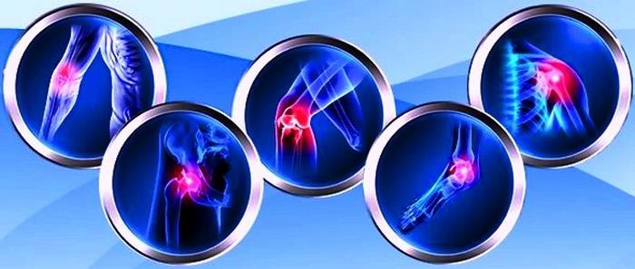 Бъдещето на българската медицина в ортопедията и травматологията