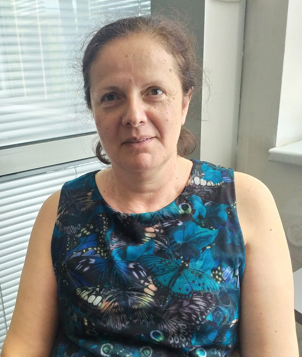 Д-р Марчела Колева: Диетите са опасни!