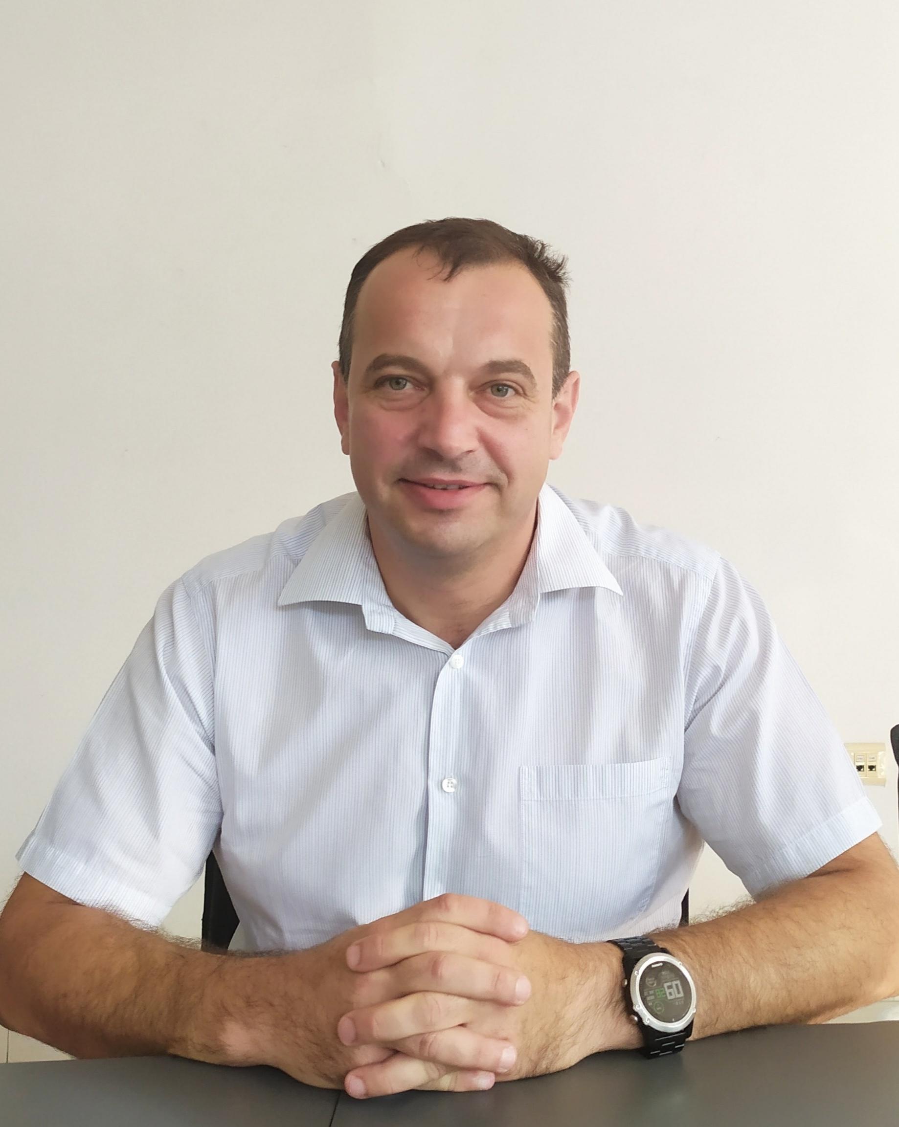 Д-р Росен Разбойников: За здрави вени – хидратация и движение