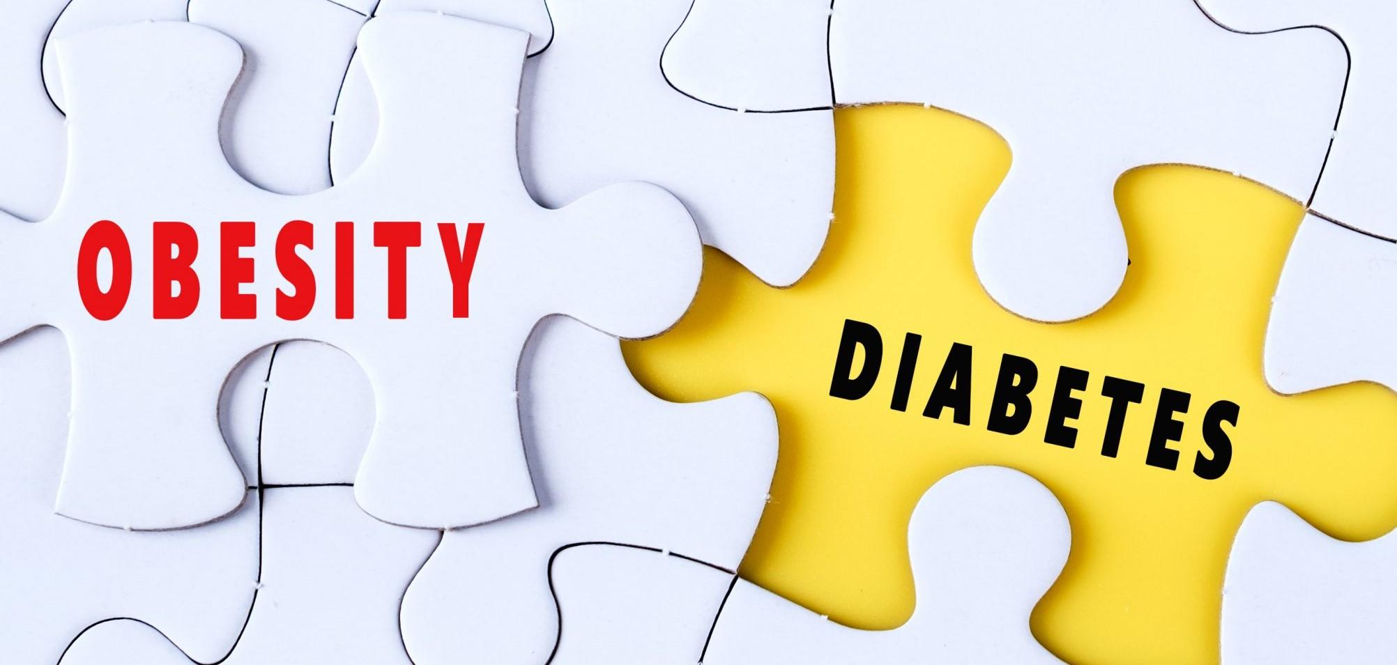 Ново научно проучване преобръща представата за възпалението при диабет тип 2