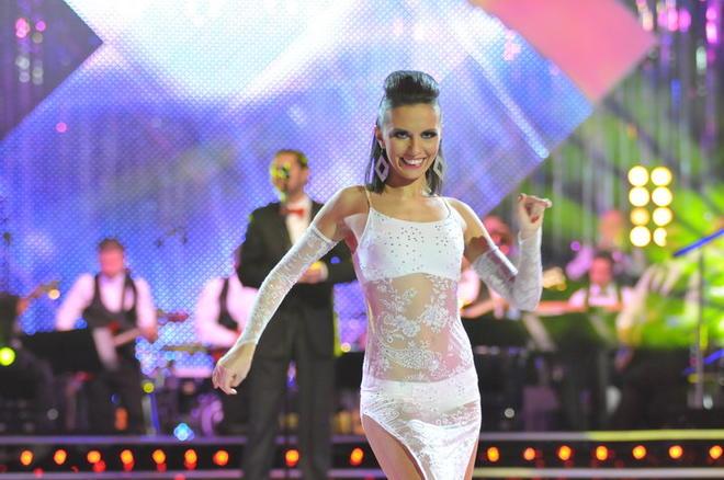 Празник със страхотни изненади на лятната сцена на Борисовата градина