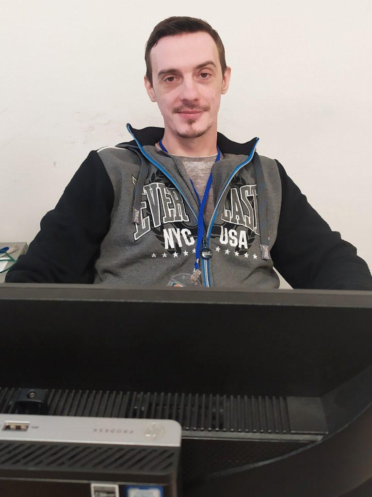 Еманоил Първанов