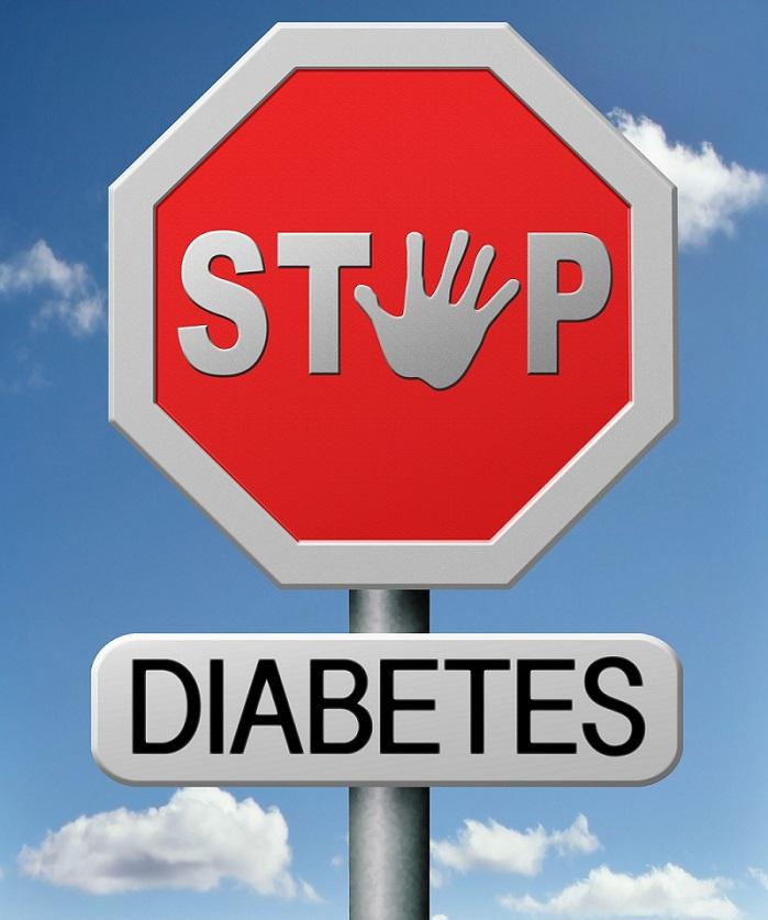 Каква е разликата между диабет тип 1 и тип 2?