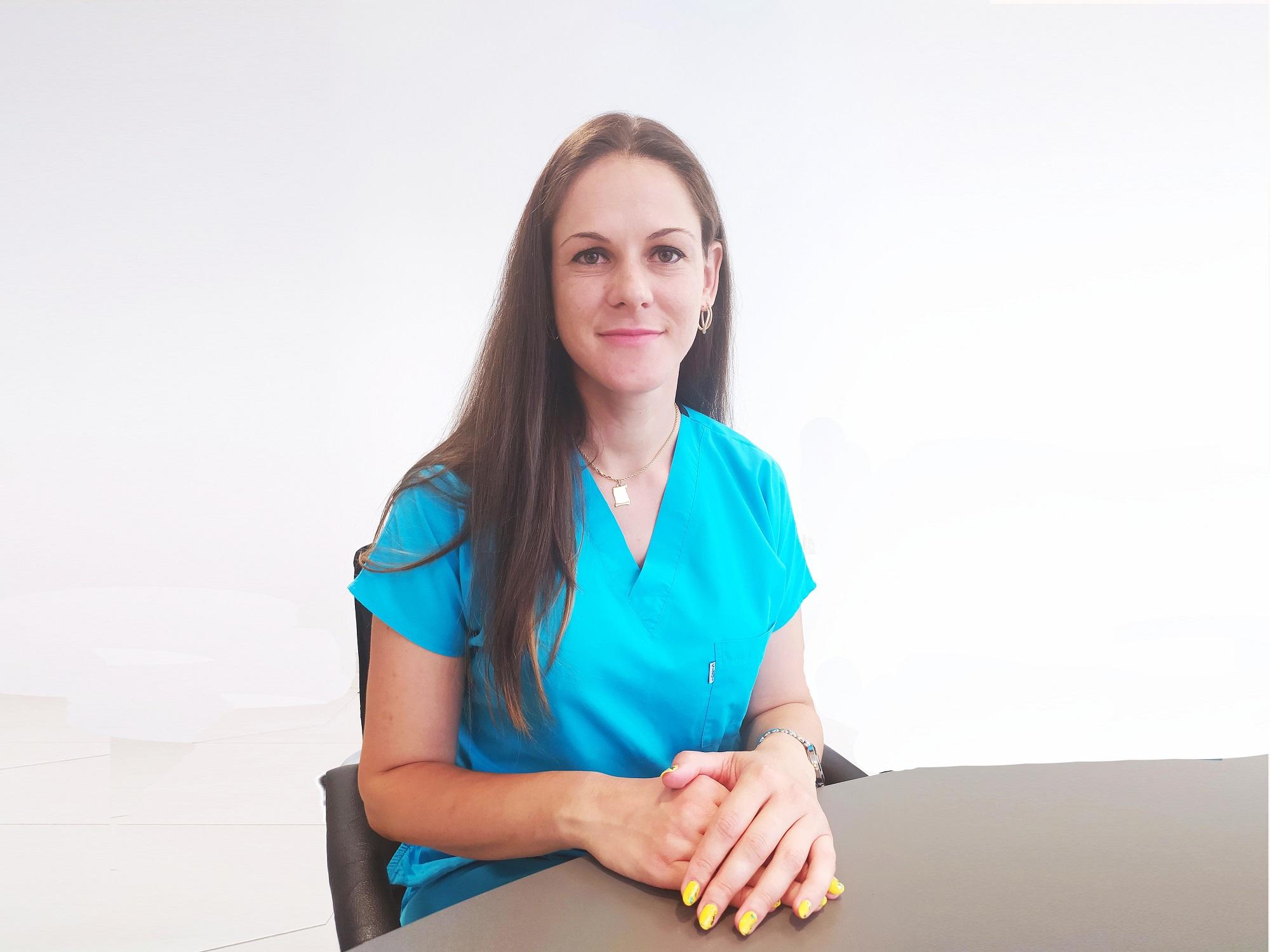 Мечтата да станеш акушер-гинеколог