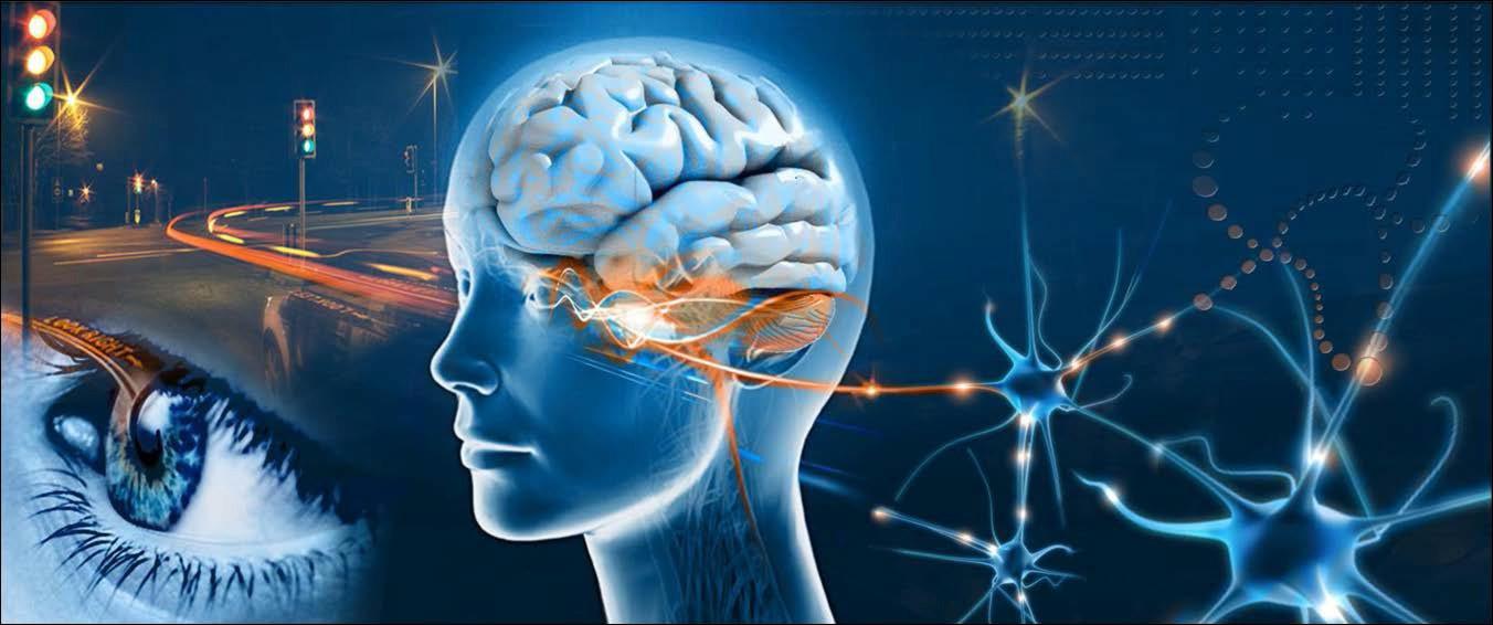 Влошаването на слуха и зрението повишава риска от деменция