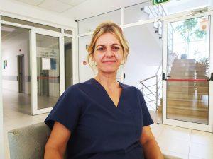 Бистра Георгиева